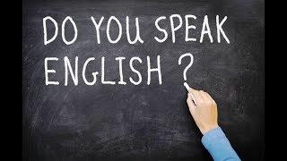 Учим английский!!!