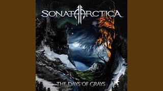 Deathaura (Symphonic Version)