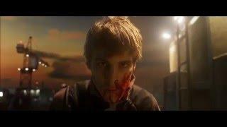 «Ночные стражи» — фильм в СИНЕМА ПАРК
