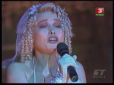 Трёхгрошовая опера 1997  The Threepenny Opera 1997