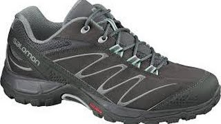 Salomon shoes free shipping - salomon.com / Salomon обувь бесплатная доставка(order here - salomon.com замовляти тут - salomon.com заказывать здесь - salomon.com., 2014-10-10T06:30:54.000Z)