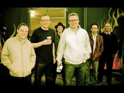 The Proclaimers - Live from Leicester 2006