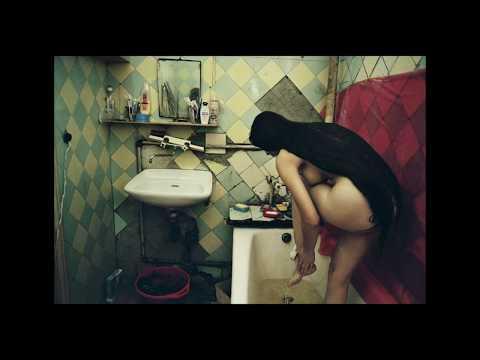 Le nu dans la baignoire, raconté par Françoise Huguier - Chaque photo a son histoire