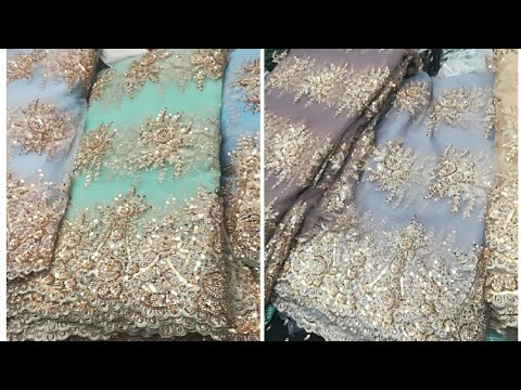 Buy designer fabric online