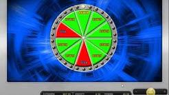Triple Triple Chance online spielen - Merkur Spielothek