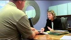 Divorce Lawyers in Jacksonville, FL