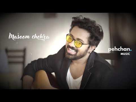 Ghar Se Nikalte Hi | Unplugged | Rahul Jain