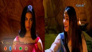 Encantadia: Bonding with Sang