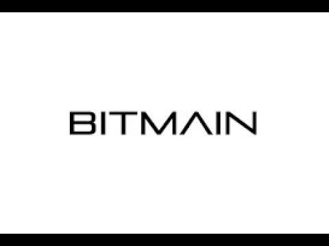Bitmain's Dirty ASIC Tricks