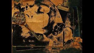 Rocky Diamonds (Feat. August Alsina & Kirko Bangz) - You Already Know [The Day Before Tomorrow EP]