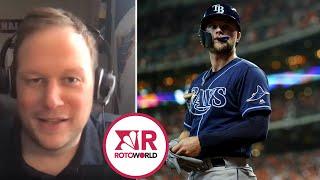 Who will win 2020 MLB awards?   Rotoworld   NBC Sports