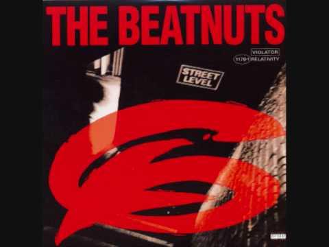 Клип The Beatnuts - We Got the Funk