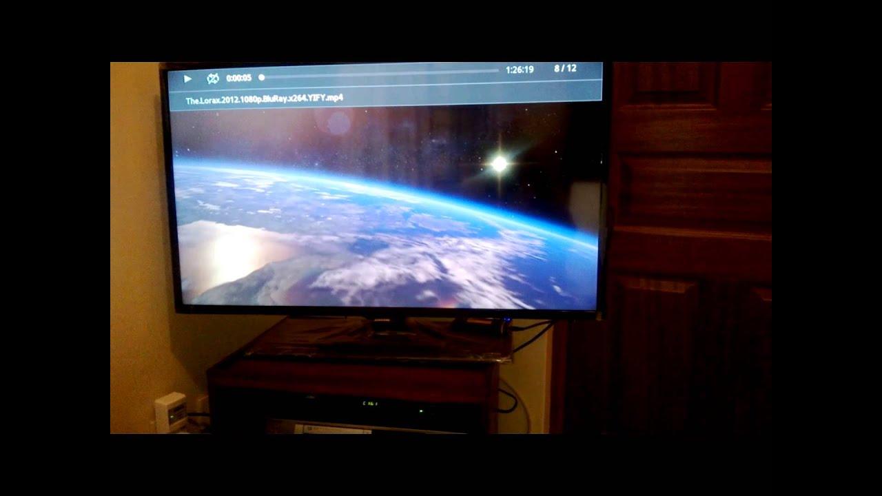 review of samsung 40 inch led tv series 5 2013 model. Black Bedroom Furniture Sets. Home Design Ideas