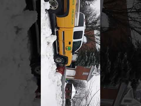 JUAN VALENTINES (ILLINOIS) Snow Removal. Cell: (224)2653478 or (708)2614124