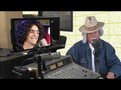 WHACKO-TV RADIO JOBS