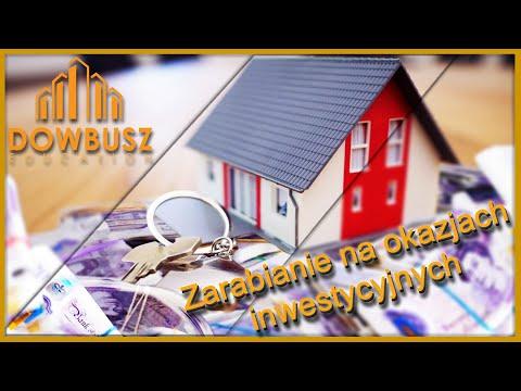 Deal Sourcing- Zarabianie na okazjach inwestycyjnych