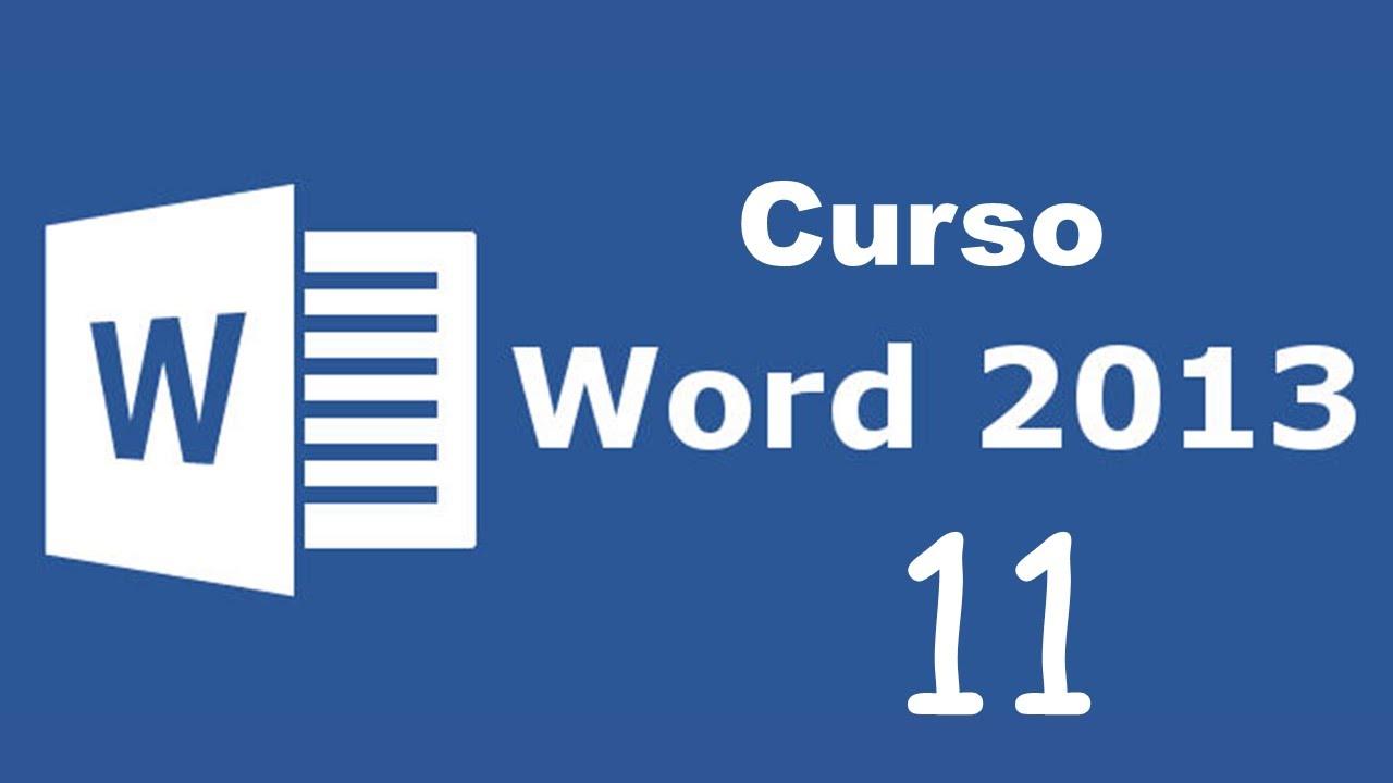 Download Curso de Word 2013   Clase 11   Listas Multinivel