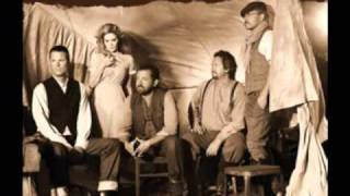 Alison Krauss & Union Station - Miles To Go