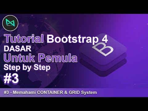 memahami-container-&-grid-system-pada-bootstrap-4-|-#3-tutorial-framework-bootstrap-dasar