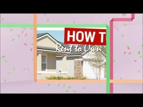 Lease Option Atlanta House| 866-591-8124| Rent to Own 30018 House| 30018| Walton County GA