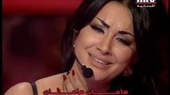 934eee9c2 Sara Farah - Sa3at / سارة فرح تغني ساعات ساعات قمة الإحساااااس