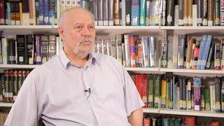 Как вернуть в библиотеки читателя? - Николай Прянишников