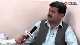 Masail Imroz Consular Abbas