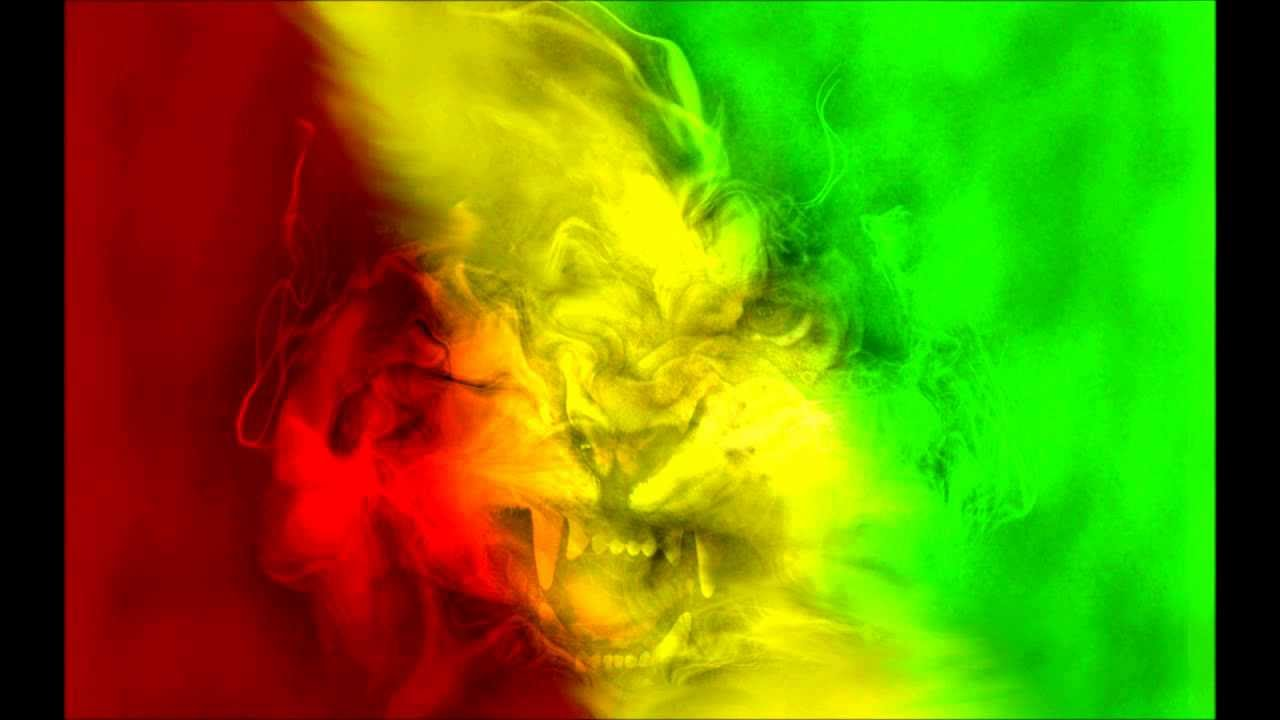 Bob Marley 3d Wallpaper Chill Reggae Mix Dub Downtempo Ambient Hq Youtube
