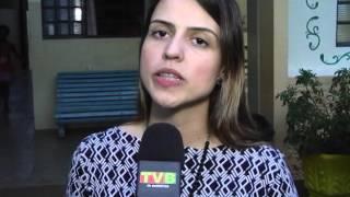 FUNDO SOCIAL RECEBE DOAÇÕES PARA OS DESABRIGADOS DOS PREDINHOS DO CONDOMINIO TURIM EM BARRETOS-SP (TV BARRETOS)