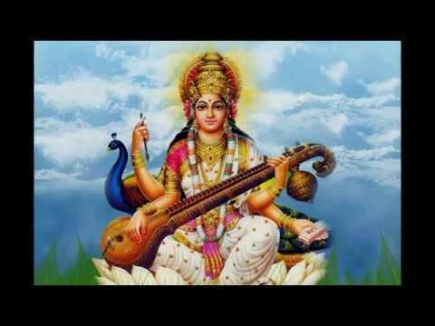 RARE - Ya Devi SarvBhuteshu by Pt. Bhimsen Joshi या देवी सर्वभूतेषु - पंडित भीमसेन जोशी