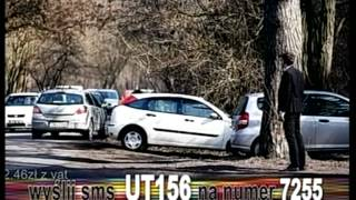 MARVEL NA SZCZYCIE LISTY DISCO BANDŻO   TELE5