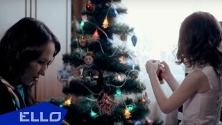 Вадим Залесский (Spartan Fox) - Не гаси свою свечу... / ELLO UP^ /