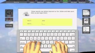 UltraKey Introducton on Macintosh