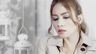 Putri Sinam - Prahara (Official Music Video)