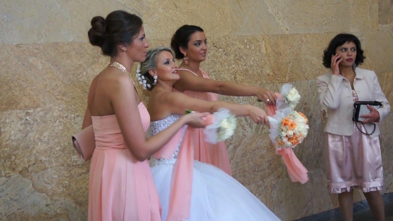 Georgian wedding რესტორანი ბერმუხა ქორწილის ფოტო ვიდეო გადაღება Full HD videostudio 599 933 127
