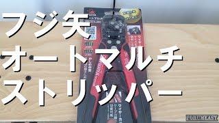 Bike : HARLEY DAVIDSON Sportster XL1200R (2006y) ActionCam : Campar...