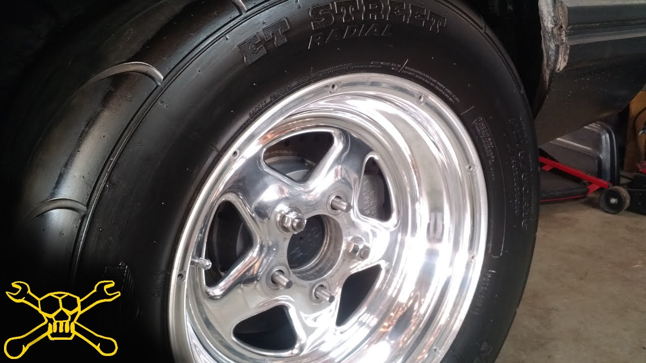 Polishing Aluminum Wheels Youtube