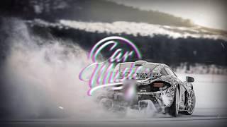 Alfons - Snowfall