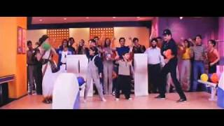 Hamara Dil Aapke Paas Hai - Its My Family