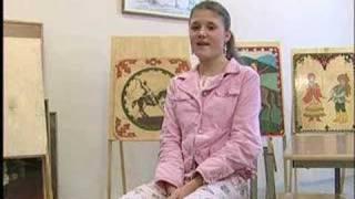 детский дом(детский дом в толбазах., 2007-04-25T11:52:14.000Z)
