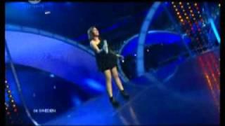 Eurovision Mankakan 2010 Part 6.mpg