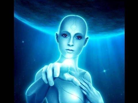 Meditacion codigo de apertura Pleyadiano para el 7.7.7 , Activacion ADN planetario,