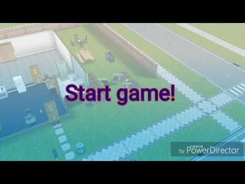 Sims FreePlay working January 2017 easy/free Simoleons and LP glitch hack cheat