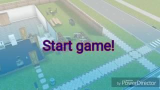 sims freeplay working january 2017 easy free simoleons and lp glitch hack cheat