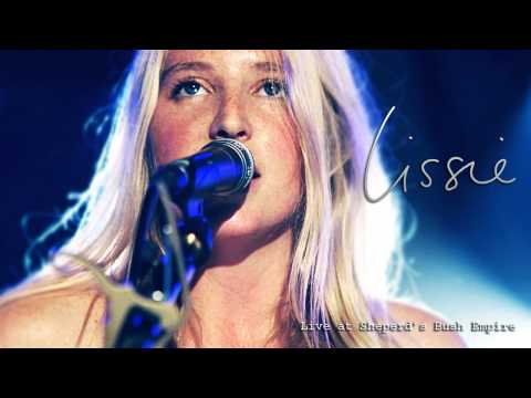 Lissie - Pursuit Of Happiness (Live at Sheperd's Bush Empire) (Kid Cudi Cover)