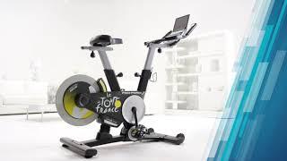 ProForm TDF 1.0 Indoor Trainer Cycle