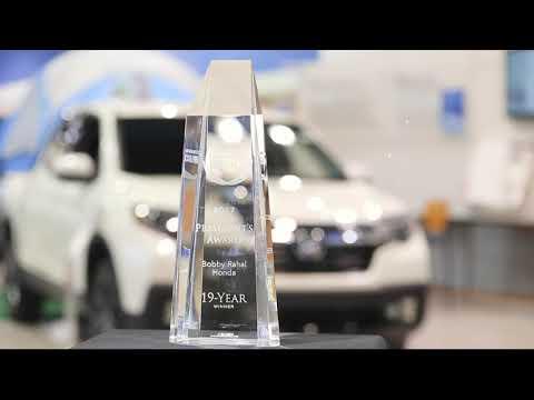 Rahal Honda | 2019 Honda CR-V LX | $305 Lease | Honda Summer Spectacular | Near Mechancisburg, Pa