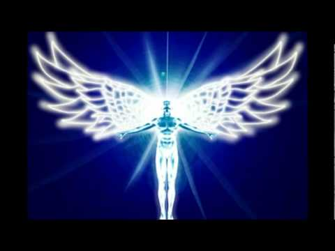 Galactic Federation Of Light Disclosure Prime Creator Lucifer