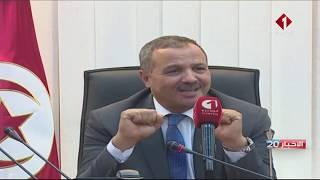 وزارة الصحة تعلن عن إصابة ثانية بفيروس الكورونا