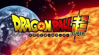 Dragon ball super capitulo 76 latino